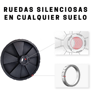 AMONAX RUEDA ABDOMINAL RUIDO SUELO