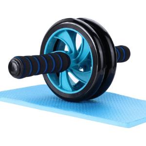 Mitavo rueda abdominal review mejores ofertas