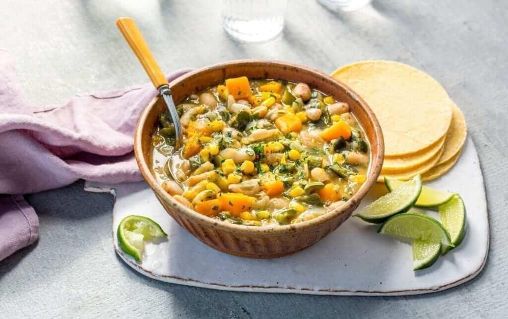 comida vegetariana saludable 1500 calorias