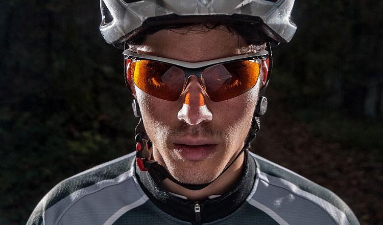 gafas deportivas cual elegir